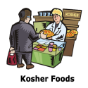 Kosher - Kashrut