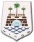 Tiberias logo