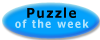 Parsha Puzzle of The Week