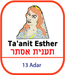 Fast of Esther