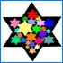 Jewish History this Week