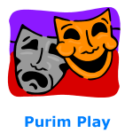 purim play
